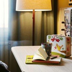 Отель Scandic Örebro Väst Швеция, Эребру - отзывы, цены и фото номеров - забронировать отель Scandic Örebro Väst онлайн в номере