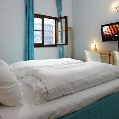 Отель Eden Antwerp By Sheetz Hotels 3* Номер Комфорт фото 11