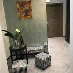 Отель Casa Mia In Trastevere интерьер отеля