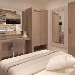 Отель Havane 3* Стандартный номер с различными типами кроватей фото 49