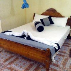 Отель Royal Park Hotel Шри-Ланка, Анурадхапура - отзывы, цены и фото номеров - забронировать отель Royal Park Hotel онлайн комната для гостей фото 4