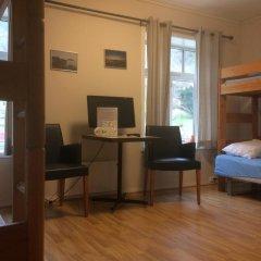 Отель Ålesund Hostel Норвегия, Олесунн - отзывы, цены и фото номеров - забронировать отель Ålesund Hostel онлайн удобства в номере