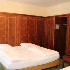 Hotel Deutsches Theater Stadtmitte (Downtown) 3* Стандартный номер с различными типами кроватей фото 20