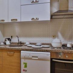 Manesol Suites Golden Horn Турция, Стамбул - отзывы, цены и фото номеров - забронировать отель Manesol Suites Golden Horn онлайн в номере фото 2