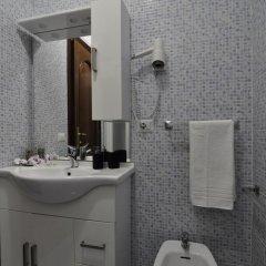 Отель La Suite Di Trastevere Стандартный номер с различными типами кроватей фото 2
