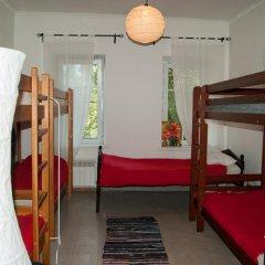 Гостиница Хостел Изба в Барнауле 7 отзывов об отеле, цены и фото номеров - забронировать гостиницу Хостел Изба онлайн Барнаул комната для гостей фото 2