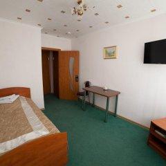 Гостиница Гомель 3* Стандартный номер с различными типами кроватей