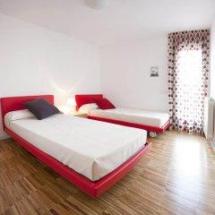 Отель Escultor Esteve Испания, Хатива - отзывы, цены и фото номеров - забронировать отель Escultor Esteve онлайн комната для гостей фото 2
