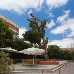 Отель Soho Boutique Jerez & Spa Испания, Херес-де-ла-Фронтера - отзывы, цены и фото номеров - забронировать отель Soho Boutique Jerez & Spa онлайн фото 6