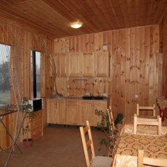 Гостиница Guest house Pine Forest в номере