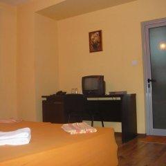 Dream Hotel удобства в номере