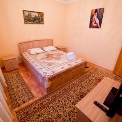 Гостиница Indus Hotel Казахстан, Нур-Султан - отзывы, цены и фото номеров - забронировать гостиницу Indus Hotel онлайн удобства в номере
