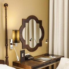 Elite Plaza Hotel 4* Стандартный номер фото 3
