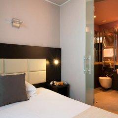 CDH Hotel Villa Ducale 4* Стандартный номер фото 2