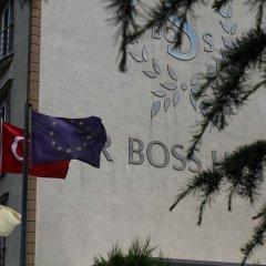 Air Boss Hotel Турция, Стамбул - отзывы, цены и фото номеров - забронировать отель Air Boss Hotel онлайн спортивное сооружение