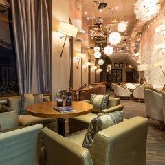 Казахстан Отель 4* Стандартный номер с различными типами кроватей фото 5