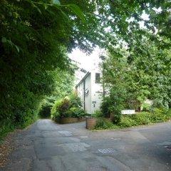 Отель Rectory Cottage фото 2