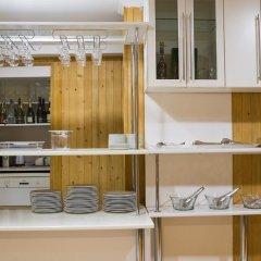 Отель Arta Грузия, Тбилиси - отзывы, цены и фото номеров - забронировать отель Arta онлайн в номере