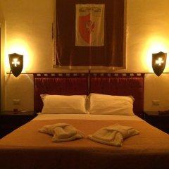 Отель B&B Dimora del Conte 3* Люкс фото 10