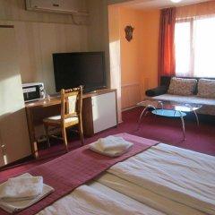 Hotel Kedara удобства в номере