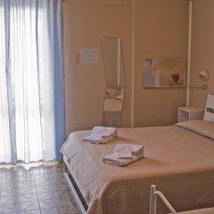 Hotel Fucsia 2* Стандартный номер с двуспальной кроватью фото 6