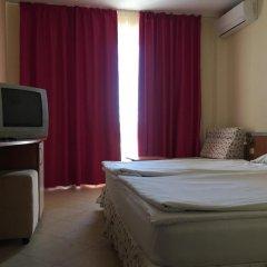 Отель ATOL 3* Стандартный номер фото 11