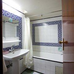 Hotel Tachfine 3* Стандартный номер с различными типами кроватей фото 9