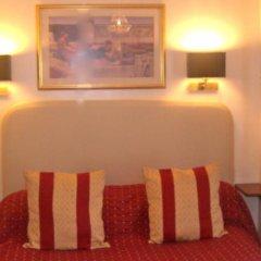 Отель La Place Великобритания, Лондон - отзывы, цены и фото номеров - забронировать отель La Place онлайн детские мероприятия фото 2