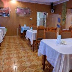 Гостиница Mini Hotel Margobay в Байкальске отзывы, цены и фото номеров - забронировать гостиницу Mini Hotel Margobay онлайн Байкальск питание