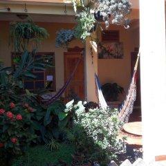 Отель Mary's Hotel Гондурас, Копан-Руинас - отзывы, цены и фото номеров - забронировать отель Mary's Hotel онлайн фото 5