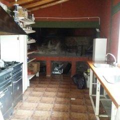 Отель Dormis El Alto Сан-Рафаэль интерьер отеля фото 3