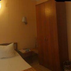 Мини-отель Фламинго Красная Поляна спа фото 2