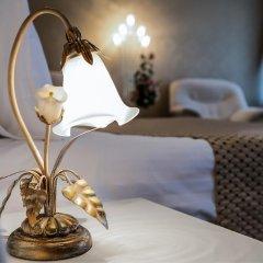 Гостиница Измайлово Бета 3* Студия с разными типами кроватей фото 12