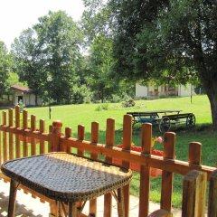 Отель Mirage Holiday Village Болгария, Сливен - отзывы, цены и фото номеров - забронировать отель Mirage Holiday Village онлайн фото 18