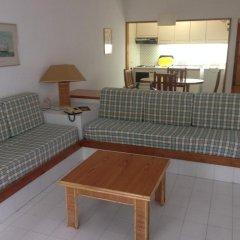 Almar Hotel Apartamento 3* Студия с различными типами кроватей фото 2