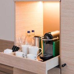 Отель Savoy Швейцария, Берн - 1 отзыв об отеле, цены и фото номеров - забронировать отель Savoy онлайн в номере фото 2