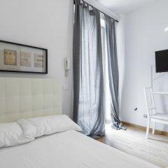 Апартаменты Cadorna Center Studio- Flats Collection Апартаменты с различными типами кроватей фото 9