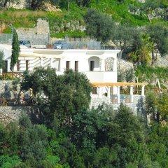 Отель Villa Duchessa d'Amalfi Конка деи Марини фото 7