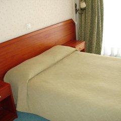 Athens Oscar Hotel 3* Номер категории Эконом фото 3
