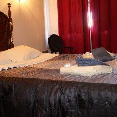 Отель Marfim Guest House 2* Стандартный номер разные типы кроватей фото 2