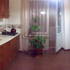Гостиница Guest House Savkas в номере
