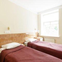 Hotel Avitar 3* Стандартный номер с различными типами кроватей фото 7