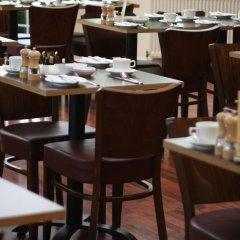 Отель Glenlyn Apartments Великобритания, Лондон - отзывы, цены и фото номеров - забронировать отель Glenlyn Apartments онлайн помещение для мероприятий