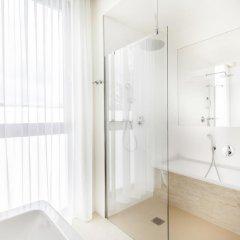 Отель Golf 4* Стандартный номер с различными типами кроватей фото 6