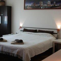 Апартаменты Apartment Nena Апартаменты с различными типами кроватей фото 4