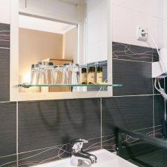 Отель Residencial Vila Nova 3* Номер категории Эконом фото 6