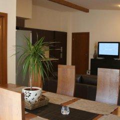 Апартаменты Eagle Lodge Apartments Банско интерьер отеля фото 2