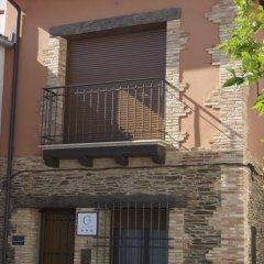 Отель Los Toneles Апартаменты с различными типами кроватей фото 26