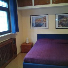 Отель Appartamento Ada удобства в номере фото 2