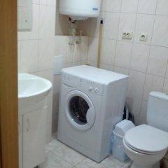 Гостиница near sea в Алуште отзывы, цены и фото номеров - забронировать гостиницу near sea онлайн Алушта ванная фото 2